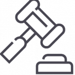 Derecho Social y Laboral - Mio Abogados