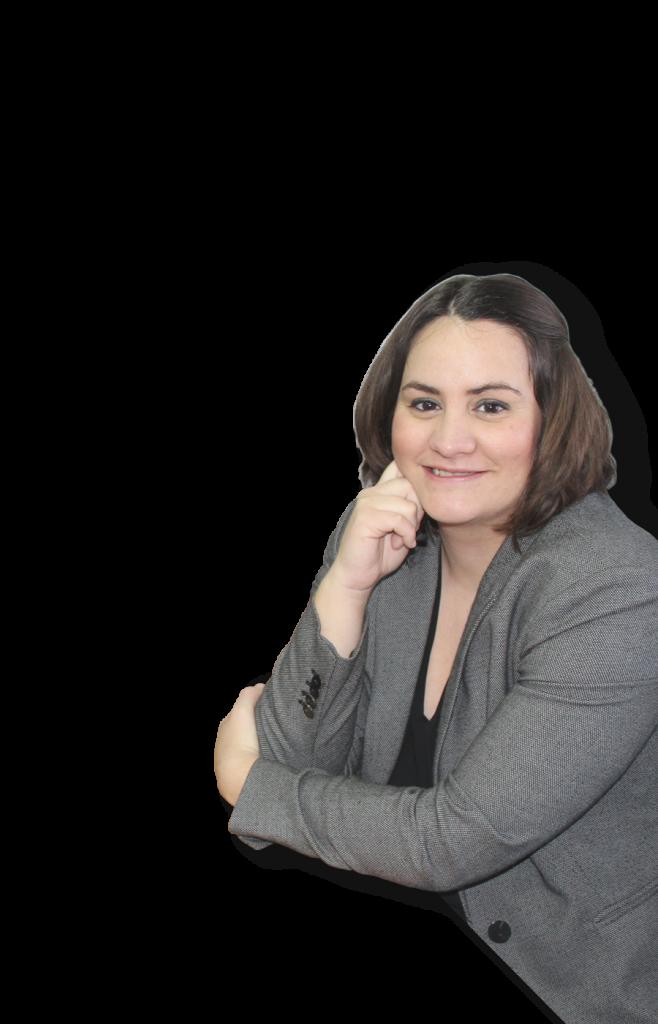 Isabel Miralles - Despacho Mio Abogados